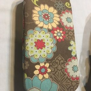 31 brand hard and soft wallet case-CUTE